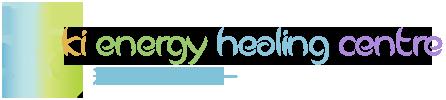 Ki Energy Healing Centre
